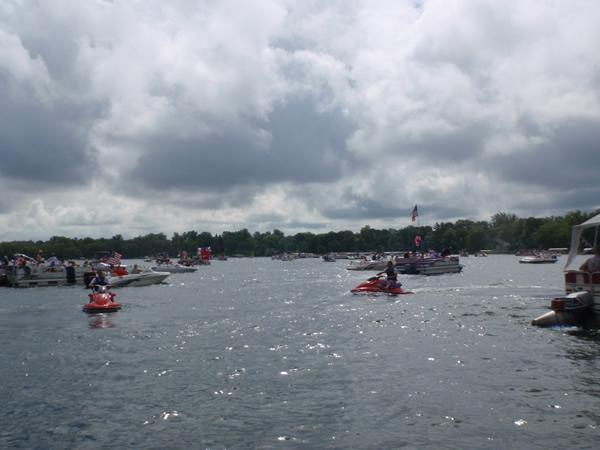2010parade3