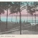 Blakes_1911