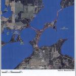 map_lake_carlos